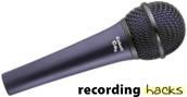 Electro-Voice Co5