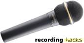 Electro-Voice N/D267a