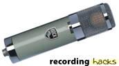 Bock Audio 251