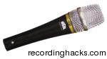 Heil Sound PR-20