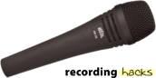 Heil Sound PR-35