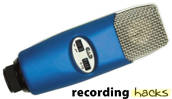 CAD Audio M9