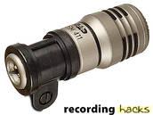 CAD Audio TSM411