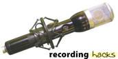 InnerTUBE Audio MM-2006