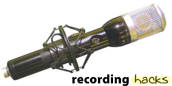 InnerTUBE Audio MM-2000