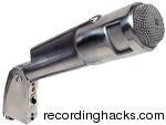 Electro-Voice 664