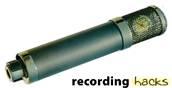 Soundelux U95