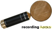 Cascade Microphones Fat Head II