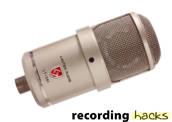 Lauten Audio LT-381 Oceanus