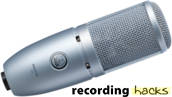 AKG Acoustics Perception 120