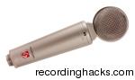 Lauten Audio LT-321 Horizon