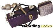Violet Design Ltd. Amethyst Standard