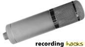 Peluso Microphone Lab 22 47 SE