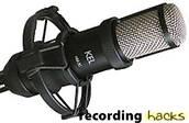 Kel Audio HM-3C