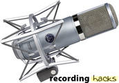 AKG Acoustics Perception 820 Tube