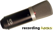 MXL USB.008