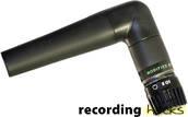 Granelli Audio Labs G5790