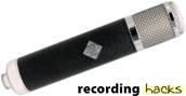Telefunken Elektroakustik R-F-T AK47