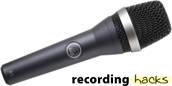AKG Acoustics D 5