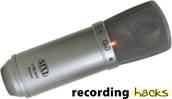MXL USB.007