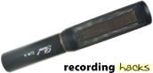 Pearl Microphone Laboratory ELM-A