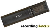 Pearl Microphone Laboratory DT 40
