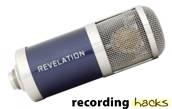MXL Revelation