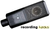 Lewitt Audio LCT 640