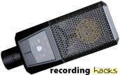 Lewitt Audio LCT 240