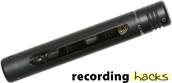 Lewitt Audio LCT 140