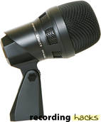 Lewitt Audio DTP 340 REX