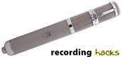 Telefunken Elektroakustik R-F-T M216 Stereo