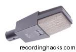AKG Acoustics C 414 EB P48