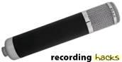 Blackspade Acoustics UM17