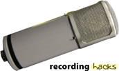 Cascade Microphones V55 Custom