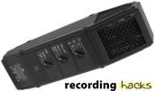 Milab Microphones VIP-50
