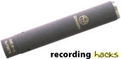 Schoeps Mikrofone CMC 6