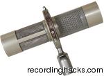 Coles Electroacoustics 4050
