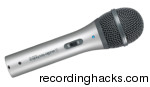 Audio-Technica ATR2100-USB