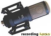 Kel Audio HM-1x
