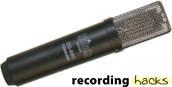 Milab Microphones DC-96C