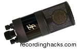 JZ Microphones Vintage 11