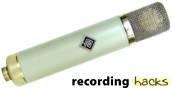 Blackspade Acoustics UM25