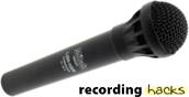 Milab Microphones LSR-1000
