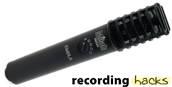 Milab Microphones EMBLA