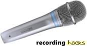 Audio-Technica AE6100/LE