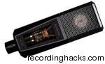 Lewitt Professional Audio LCT 840
