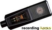 Lewitt Audio LCT 840