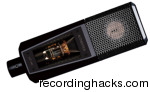 Lewitt Professional Audio LCT 940