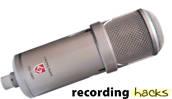Lauten Audio FC-387 Atlantis
